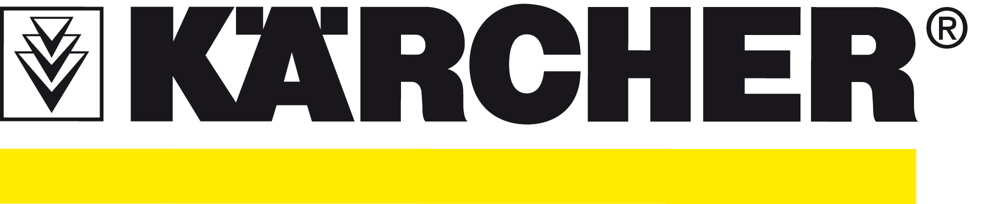 Cleaners Fulham use Karcher - the professional hoover