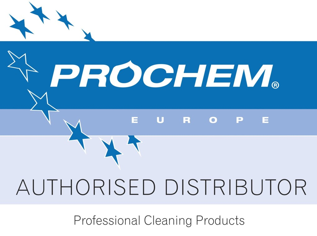 Cleaners Fulham use Prochem